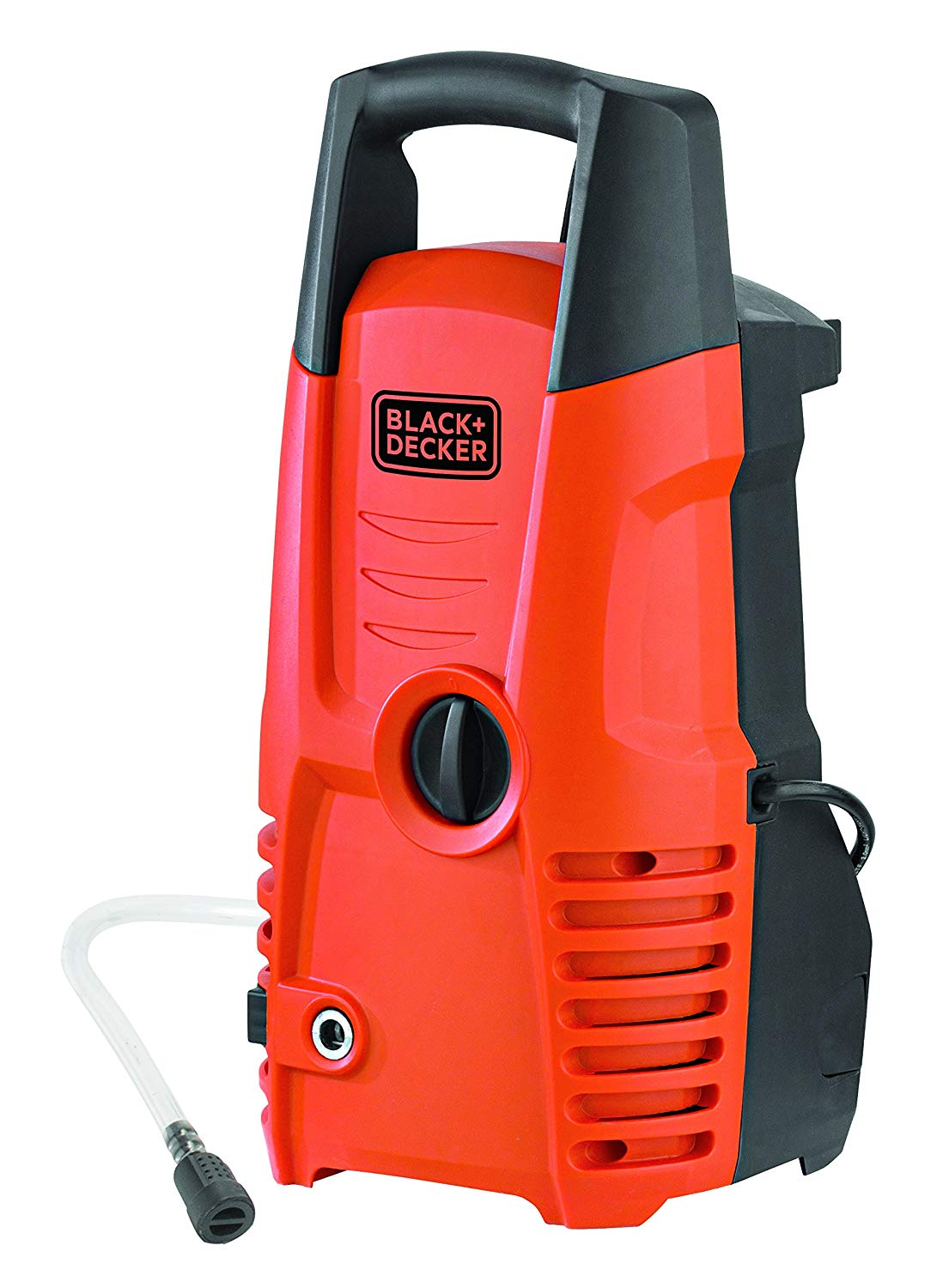 hidrolimpiadora black and decker 14075