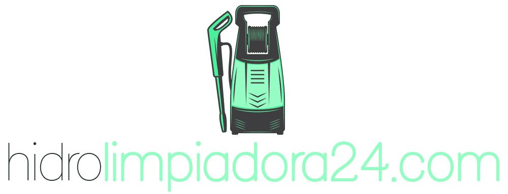 hidrolimpiadora24.com