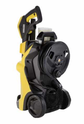 karcher-k4-premium-full-control