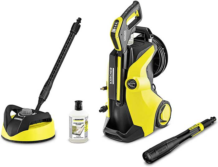 karcher-k5-premium-full-control-plus-home