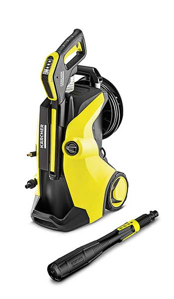 karcher-k5-premium-full-control-plus